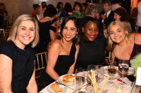 2018 Heart and Stroke Gala: Part 3 #192