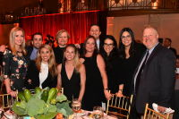 2018 Heart and Stroke Gala: Part 3 #194