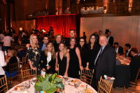 2018 Heart and Stroke Gala: Part 3 #195