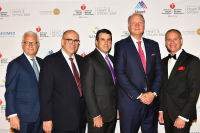 2018 Heart and Stroke Gala: Part 3 #224