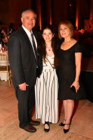 2018 Heart and Stroke Gala: Part 3 #242