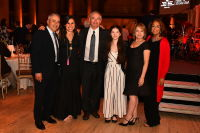 2018 Heart and Stroke Gala: Part 3 #243