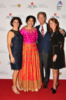 2018 Heart and Stroke Gala: Part 3 #245