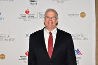 2018 Heart and Stroke Gala: Part 3 #246