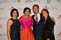2018 Heart and Stroke Gala: Part 3 #247