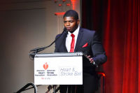 2018 Heart and Stroke Gala: Part 3 #249