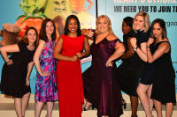 2018 Heart and Stroke Gala: Part 3 #252