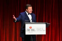 2018 Heart and Stroke Gala: Part 3 #253