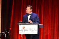 2018 Heart and Stroke Gala: Part 3 #258