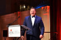 2018 Heart and Stroke Gala: Part 3 #260