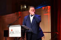 2018 Heart and Stroke Gala: Part 3 #261