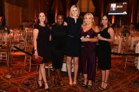 2018 Heart and Stroke Gala: Part 3 #268