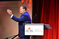 2018 Heart and Stroke Gala: Part 3 #271