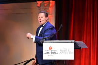 2018 Heart and Stroke Gala: Part 3 #272