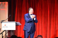 2018 Heart and Stroke Gala: Part 3 #273
