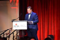 2018 Heart and Stroke Gala: Part 3 #274