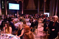 2018 Heart and Stroke Gala: Part 3 #276