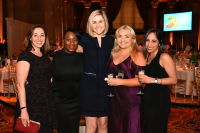 2018 Heart and Stroke Gala: Part 3 #279
