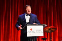 2018 Heart and Stroke Gala: Part 3 #282