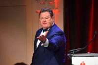 2018 Heart and Stroke Gala: Part 3 #289