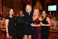2018 Heart and Stroke Gala: Part 3 #290