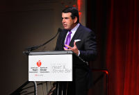 2018 Heart and Stroke Gala: Part 3 #293