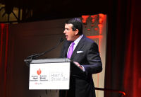 2018 Heart and Stroke Gala: Part 3 #295