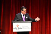2018 Heart and Stroke Gala: Part 3 #299
