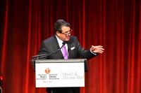 2018 Heart and Stroke Gala: Part 3 #300