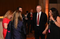 2018 Heart and Stroke Gala: Part 3 #301