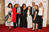 2018 Heart and Stroke Gala: Part 3 #308