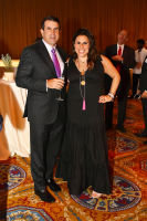 2018 Heart and Stroke Gala: Part 3 #312
