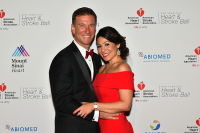 2018 Heart and Stroke Gala: Part 3 #316
