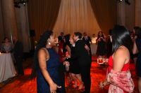 2018 Heart and Stroke Gala: Part 3 #327