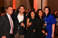 2018 Heart and Stroke Gala: Part 3 #329