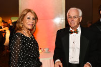 2018 Heart and Stroke Gala: Part 3 #330