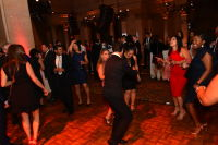 2018 Heart and Stroke Gala: Part 3 #333
