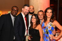 2018 Heart and Stroke Gala: Part 3 #342