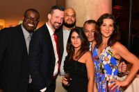 2018 Heart and Stroke Gala: Part 3 #343