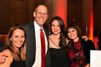 2018 Heart and Stroke Gala: Part 3 #344