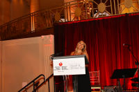 2018 Heart and Stroke Gala: Part 3 #351