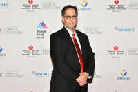 2018 Heart and Stroke Gala: Part 3 #363
