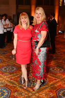 2018 Heart and Stroke Gala: Part 3 #367