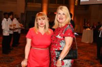 2018 Heart and Stroke Gala: Part 3 #368