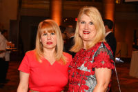 2018 Heart and Stroke Gala: Part 3 #369