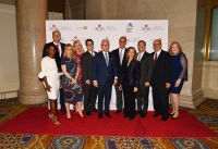 2018 Heart and Stroke Gala: Part 3 #370