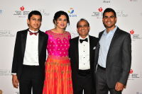 2018 Heart and Stroke Gala: Part 3 #378
