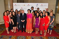 2018 Heart and Stroke Gala: Part 3 #381