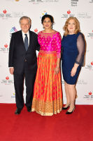 2018 Heart and Stroke Gala: Part 3 #383