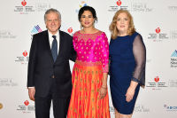 2018 Heart and Stroke Gala: Part 3 #384